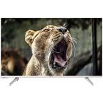 长虹LED43G500 液晶电视/长虹