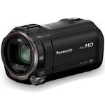 松下HC-V785GK 数码摄像机/松下