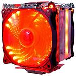 超频三星际原力S1211 散热器/超频三