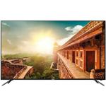 海尔模卡U58A5 液晶电视/海尔