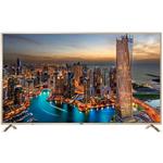 海尔LS70A31 液晶电视/海尔