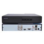 海康威视DS-7804HGH-E1/M 监控设备/海康威视