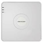 海康威视DS-7108HGH-F1/N 监控设备/海康威视