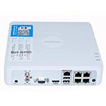 海康威视DS-7104HGH-F1/N 监控设备/海康威视