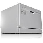 施乐WQP6-SRT108A 洗碗机/施乐