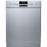 西门子SN45M531TI 洗碗机/西门子