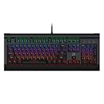 达尔优EK812混光版机械键盘 键盘/达尔优