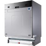 老板WQP13-W700 洗碗机/老板