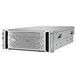 惠普ProLiant DL580 Gen9(8816819-AA1) 服务器/惠普