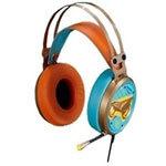 魔磁M680 耳机/魔磁