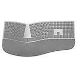 微软Surface人体工程学键盘 键盘/微软