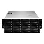 Gisdom S424DE 服务器/Gisdom