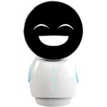 小忆 机器人 智能机器人/小忆