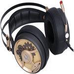 魔磁M660 耳机/魔磁