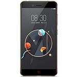 努比亚Z17 mini(标准版/64GB/全网通) 手机/努比亚