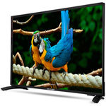 夏普LCD-45SF460A