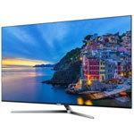 微鲸电视A系列65英寸 液晶电视/微鲸