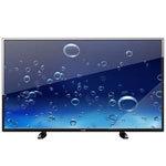 海信LED55H1600Y 液晶电视/海信