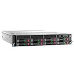 惠普ProLiant DL80 Gen9(840618-AA5) 服务器/惠普