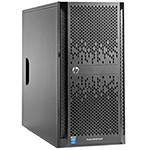 惠普ProLiant ML150 Gen9(834606-AA1) 服务器/惠普