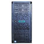 惠普ProLiant ML150 Gen9(834625-AA5) 服务器/惠普