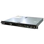 惠普ProLiant DL20 Gen9(823562-AA1) 服务器/惠普