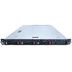 惠普ProLiant DL60 Gen9(833865-AA1) 服务器/惠普