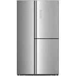 康佳BCD-610WD6EGY 冰箱/康佳