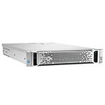 惠普ProLiant DL560 Gen9(742257-AA5) 服务器/惠普