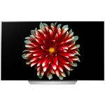 LG OLED65C7 液晶电视/LG