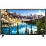 LG 55UJ6500-CB 液晶电视/LG