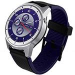中兴Quartz 智能手表/中兴