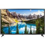 LG 55UJ6300 液晶电视/LG