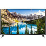 LG 65UJ6300 液晶电视/LG