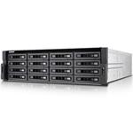 QNAP TS-EC1680U R2 NAS/SAN存储产品/QNAP