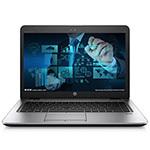 惠普ELITEBOOK 840 G4(1LH16PC) 笔记本电脑/惠普