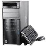 惠普Z640(F2D64AV-SC013) 工作站/惠普