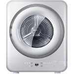 海尔GDZA3-68U1 洗衣机/海尔