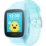 360 儿童手表SE 2 Plus(W605) 智能手表/360