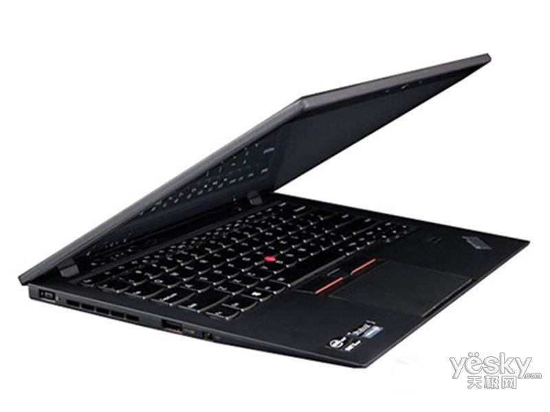 ThinkPad X1 Carbon 2017(20HRA007CD)