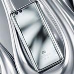 小米6(亮银探索版/128GB/全网通) 手机/小米