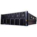 华为FusionServer RH5885 V3 服务器/华为