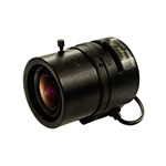 腾龙M13VG2812IR 配件器材设备/腾龙