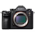 索尼A9 数码相机/索尼