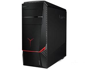 联想Y700(i5 6400/8GB/128GB/2G独显)