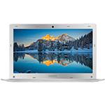 神舟优雅U6-SL1G1 笔记本电脑/神舟