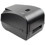 富士通LPK260 标签打印机/富士通