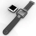 泰克思达Win10智能手表 智能手表/泰克思达