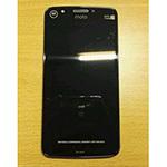 Moto E4 Plus 手机/Moto