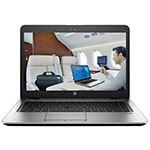 惠普ELITEBOOK 828 G4(1LH28PC) 笔记本电脑/惠普